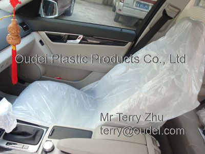 interior car protection kit products oudei plastic products co ltd. Black Bedroom Furniture Sets. Home Design Ideas